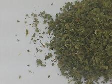 100% biologico MARSHMALLOW 30g foglia secca a base di erbe Loose TISANA ERBE saltadorio