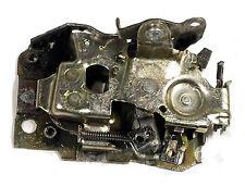 C4 Corvette 1984-1988 Left Door Latch Mechanism