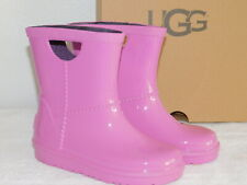 db1a5b5cbfc Rubber Boots Baby & Toddler Shoes for sale | eBay