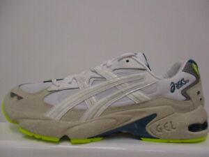 "Asics Gel Kayano 5 Running Trainers Ladies UK 4 US 4.5 EUR 37 Ref 6841"""