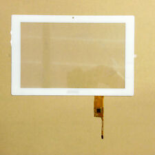 10.1'' Replacement Touch Screen Digitizer for Archos 101 Titanium Tablet PC