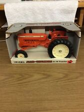 1/16 Allis Chalmers D19 Tractor By Ertl
