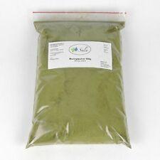 (25,00/kg) Sala Moringapulver 100% Moringa Pulver Blattpulver 500 g