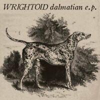 Wrightoid - Dalmatian Ep [CD]