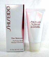 Shiseido The Skincare Purifying Mask ~ 3.2 oz ~ BNIB