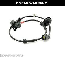 Para Daewoo Chevrolet Kalos Aveo Delantero Derecho O/S ABS Velocidad > Sensor