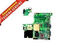 Toshiba Satellite A105 DDR2 SDRAM Intel Laptop Motherboard V000068390 V000068120