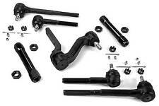 Front End Steering Linkage Rebuild Kit | 1968 Pontiac Firebird