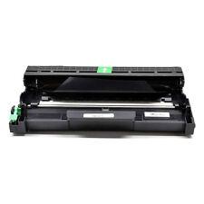 DR420 DR-420 Drum Unit Compatible For Brother DCP-7060D DCP-7065DN Printer 1PK