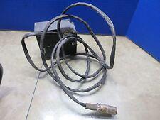 CHARMILLES ROBOFIL 4020 EDM WIRE RELAY UNIT CNC MACHINE PART SENSOR