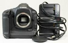 Canon EOS-1 D Mark IV + Battery & Charger, 56,360 Clicks - MUST READ! (8145)