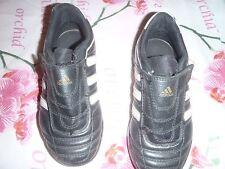 f0ecea33e021b Chaussures adidas pour garçon de 2 à 16 ans pointure 26
