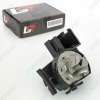 IGNITION STARTER SWITCH FOR VAUXHALL OPEL ASTRA G - 0914863