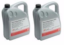 10 Liters ATF Automatic Transmission oil Fluid Febi ATF1 for Jaguar Land Rover
