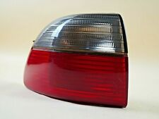 1997 - 1999 Cadillac Catera Tail Light Rear Brake Stop Lamp Assembly Left Oem