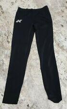 GK ELITE size CM Gymnastics Capri Leggings Child Medium Pants / Alpha Factor