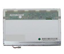 "BN HP 2133 MINI-NOTE 8.9"" WSVGA LCD SCREEN"