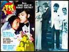 1971 Philippine TSS SONGS & SHOWS KOMIKS Magasin Tirso & Nora #100 Comics