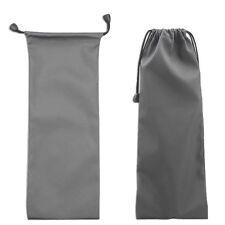 1PC Simple Multifunction Monopod Bag Stick Storage Flashlights Waterproof Bags