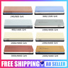🔥 240-6000 Grit Water Whetstone Knife Wet Stone Sharpener Sharpening