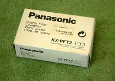 Panasonic KX-PFT2 Ozone Filter for KX-P4420 Laser Printer