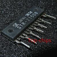 1PCS STR-Z1508 STRZ1508 NEW