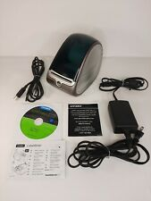 Dymo Label Writer 400 Turbo 93176 Label Writer Refill Great Condition