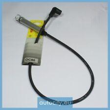 Bosch 0 986 356 218 OC80 Ignition Cable/Faisceau d'allumage/Bougiekabel