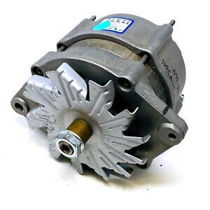 Bosch 0120484012 Alternator 12V 100 Amps for John Deere Combine & Tractor 12372