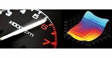 Réaffecter VW ECU Chip Tuning files étape 1 étape 2 avec des sommes de contrôle OK sur DVD
