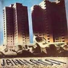 Jannacci* Quelli Che... LP Album Gat Vinyl Schallplatte 121601