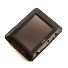 Garmin ZUMO 220 with CN Europe map 2017.20 GPS Receiver unit only (B)
