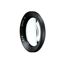 B + W 49mm Close-Up +10 Filtro (NL10) - New Reino Unido Stock