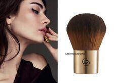 ORIFLAME GIORDANI GOLD KABUKI BRUSH bronzing pearl face powder bronzer highlight
