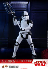 1/6 Star Wars The Last Jedi MMS Executioner Trooper Hot Toys 903083