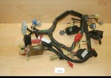 Honda CBR 900 RR SC50 Fireblade Haupt Kabelbaum hy92