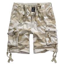 Shorts Brandit urban Legend 2012-11 SANSTORM L