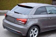 Tönungsfolie passgenau  Audi A1 (8X) 3-türig ab 2010