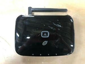 Tracphone Huawei H226C Prepaid Wireless Home Phone