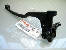 YAMAHA 583-82911-02 CLUTCH LEVER + Holder/LEVA FRIZIONE + SUPPORTO SR 500 XT 500