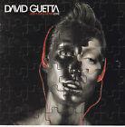 CD 13T DAVID GUETTA JUST A LITTLE MORE LOVE DE 2002