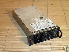 Cisco PWR-C49-300AC f. Catalyst WS-C4948 4948 Switch AC Power Supply Netzteil