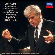 Mozart: Symphonies 40 & 41 [New CD] Shm CD, Japan - Import
