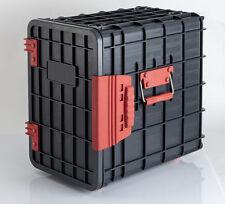 Transportbehälter Gastronorm Speisetransportbehälter 12 x GN 1/1 Thermobehälter