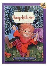 Erstes Lesen Märchen in Gebundener Ausgabe