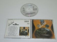 SIGI SCHWAB/IT'S RAGTIME(POLY-GRAMME 825 774-2) CD ALBUM