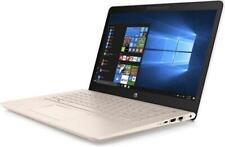 Notebook e portatili HP Pavilion con memoria RAM di 8GB