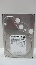 Toshiba 1TB  (MG03ACA100) HDD SATA 7200RPM| 64mb Cache Festplatte  |p126