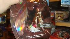 Shards of Alara Block Booster PREMIUM x1 ALL FOIL CARDS Pack Magic the Gathering