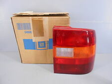 GM 90349096 Taillight Right VAUXHALL VECTRA A ´88- ´92
